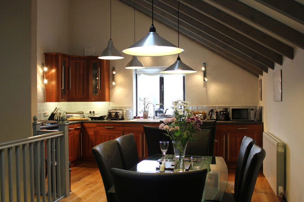 05_Sowerberry-dining-kitche
