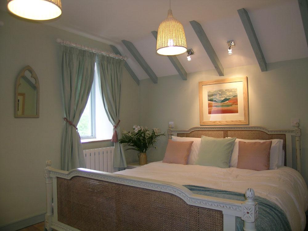 07_Millstream_bedroom1